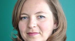 Natalia Pradelska dołączyła do zespołu CB Richard Ellis