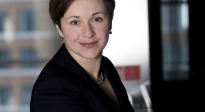 CB Richard Ellis: Karina Kreja awansowała na stanowisko Associate Director