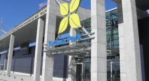 Turawa Park - centrum handlowe za 75 mln euro