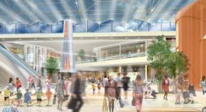 Apsys bliżej budowy centrum handlowego Łacina