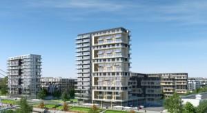 Vantage Development rozpocznie budowę nowego obiektu biurowego