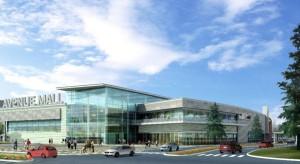 GTC otwiera centrum handlowo-rozrywkowe Avenue Mall w chorwackim Osijeku