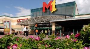 Centra M1 zostaną rozbudowane