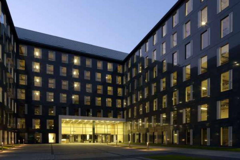 GTC podpisuje kolejne umowy najmu w University Business Park