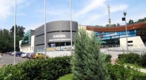 Duży inwestor z branży hotelarskiej zainteresowany przedsięwzięciem w Gorzowie