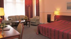 Best Western chce przyłączyć do swojej sieci co najmniej 10 polskich hoteli