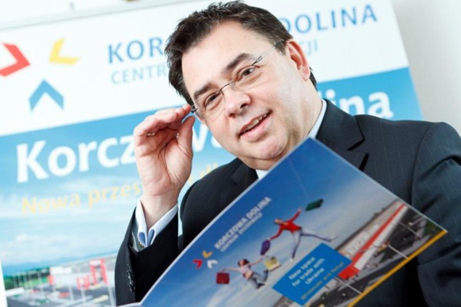 Inwestor Korczowej Doliny wybiera na zarządcę Waimea Property Management