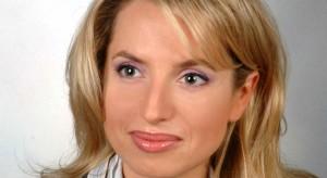 Firma PBG Dom wybrała już dyrektora do powstającego Hiltona w Świnoujściu