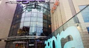 Agora Bytom ma umowę ze szwedzką siecią odzieżową