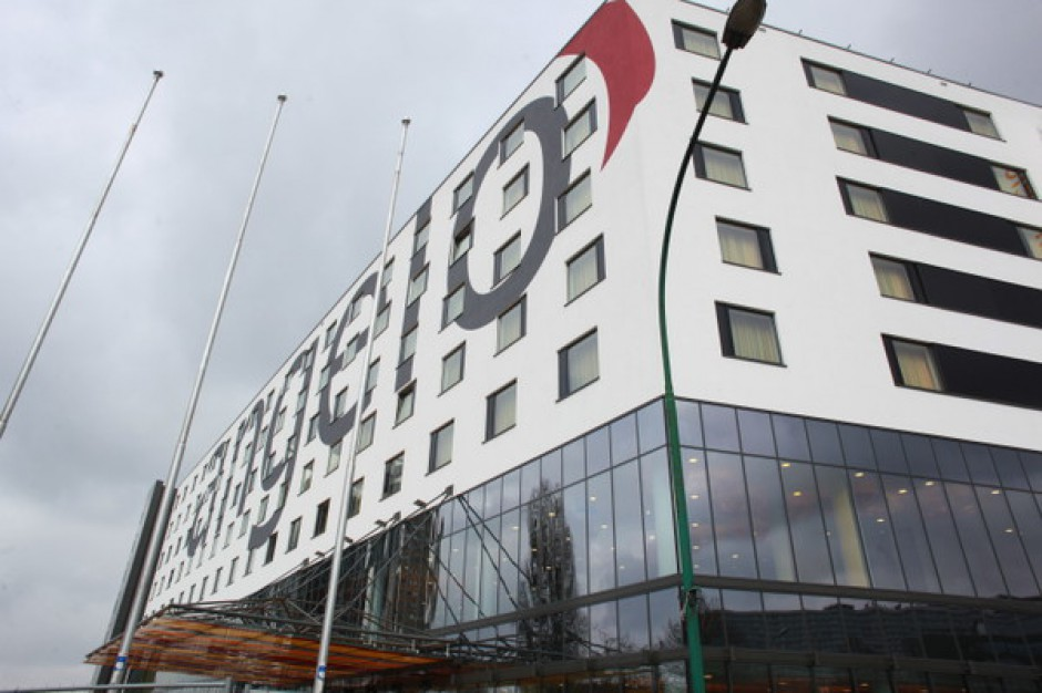 HRS: Wzrost cen pokoi hotelowych w I kwartale