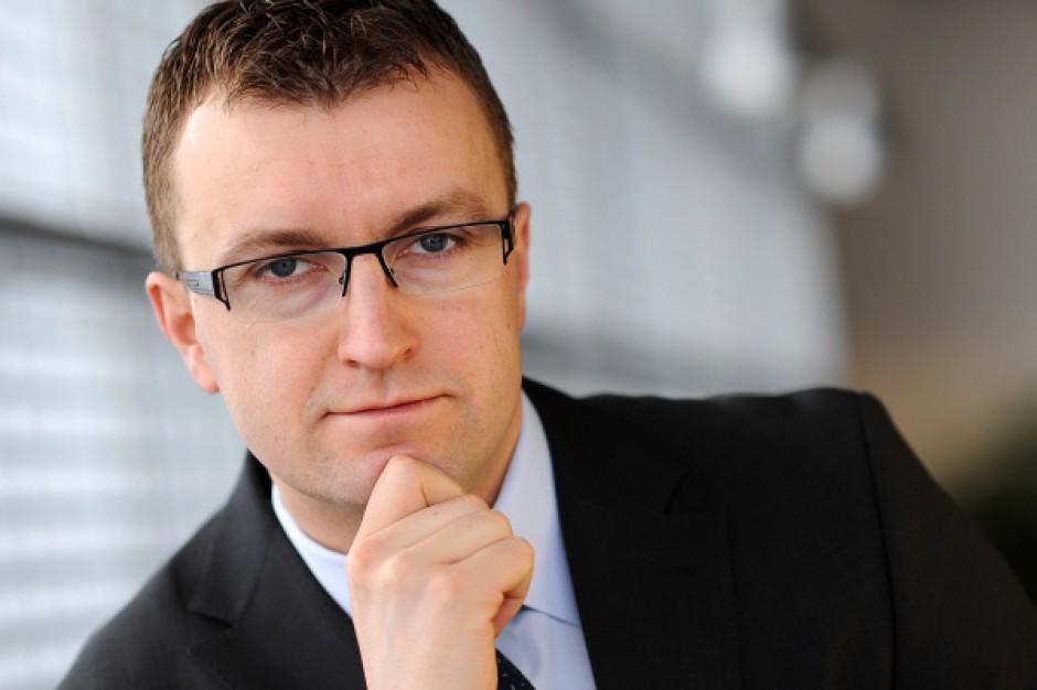 Panattoni przedłuża umowę najmu z Arvato Services Polska