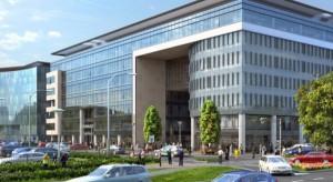 W ramach Olivia Business Center powstanie kolejny biurowiec