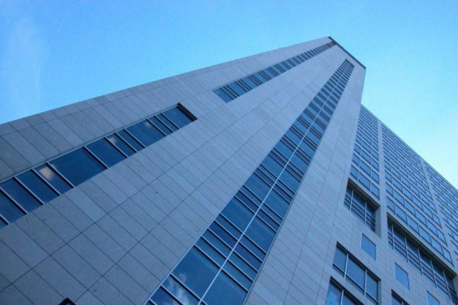 Platinum Properties Group kupiła w Poznaniu działkę pod biurowiec