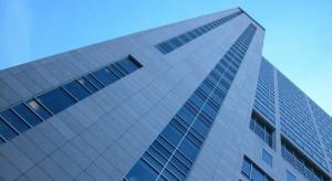 PBM Południe Development stworzy nowe powierzchnie biurowe i hotelowe na Pradze-Północ