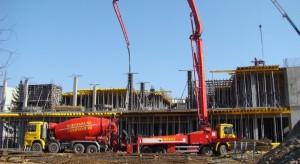 DTZ: Do końca 2012 roku na rynek europejski trafi 13 mln mkw. nowej powierzchni handlowej