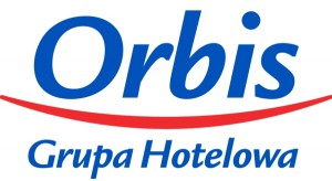 Orbis realizuje plan sprzedaży hoteli