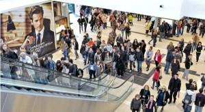 Market Central - nowy koncept handlowy firmy AIG/Lincoln
