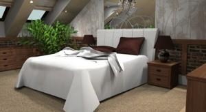 Firma Badura uruchomiła swój pierwszy hotel