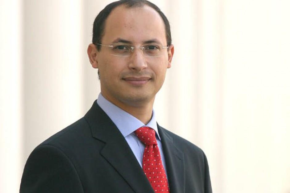EFH  miał 14,6 mln zł przychodów w 2010 roku
