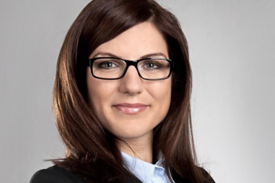 PBG Dom wyda 100 mln zł na inwestycje w nieruchomości komercyjne