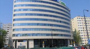IVG kupuje warszawski biurowiec BTC Office Center