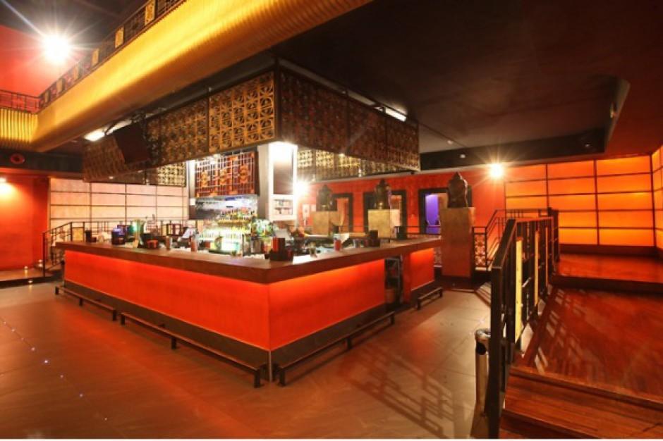 Operator restauracji The Mexican chce wejść do centrów handlowych