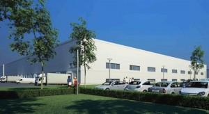 Budowa East A4 Logistic Park może ruszyć jeszcze w tym roku
