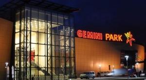 Gemini Park Bielsko-Biała pracuje nad strategią wprowadzenia nowych najemców