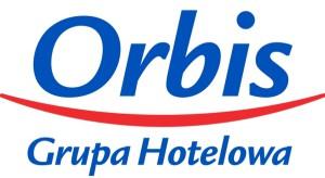 Lepsze wyniki Grupy Hotelowej Orbis w I kwartale br.
