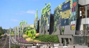 LPP wynajmuje 2,5 tys. mkw. w rozbudowywanym Centrum Handlowym Wzgórze