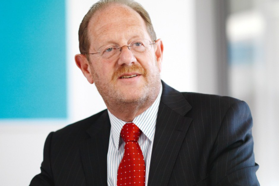 Marks & Spencer szuka nowych dyrektorów