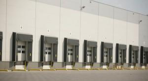 BIK podpisało nowe umowy najmu w Śląskim Centrum Logistycznym
