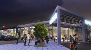 Foren zbuduje 10 centrów w trzy lata. Na inwestycje wyda 320 mln zł