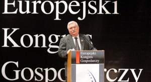 Pierwszy dzień Europejskiego Kongresu Gospodarczego 2011 za nami