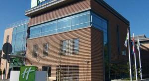 InterContinental zapowiada rozwój sieci w Polsce