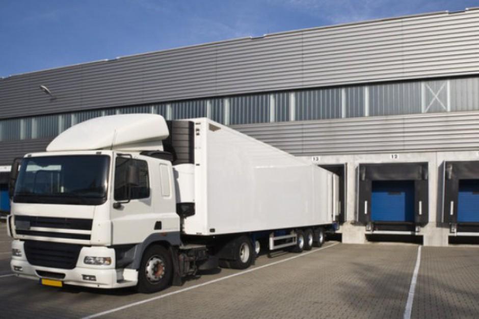 Goodman i Alpha Industria rozpoczęły budowę magazynu dla TJX Europe