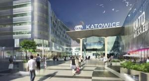 Galeria Katowicka skomercjalizowana w 53 proc.