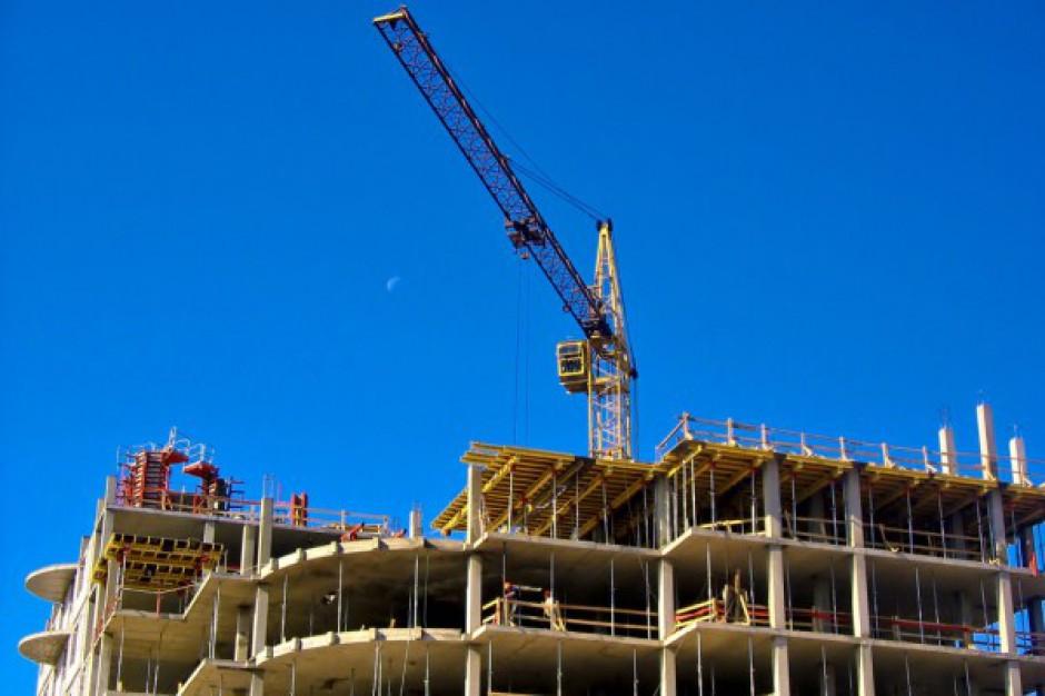C&W: W I kw. 2011 r. wolumen inwestycji na rynku biurowym wzrósł o 400 proc.