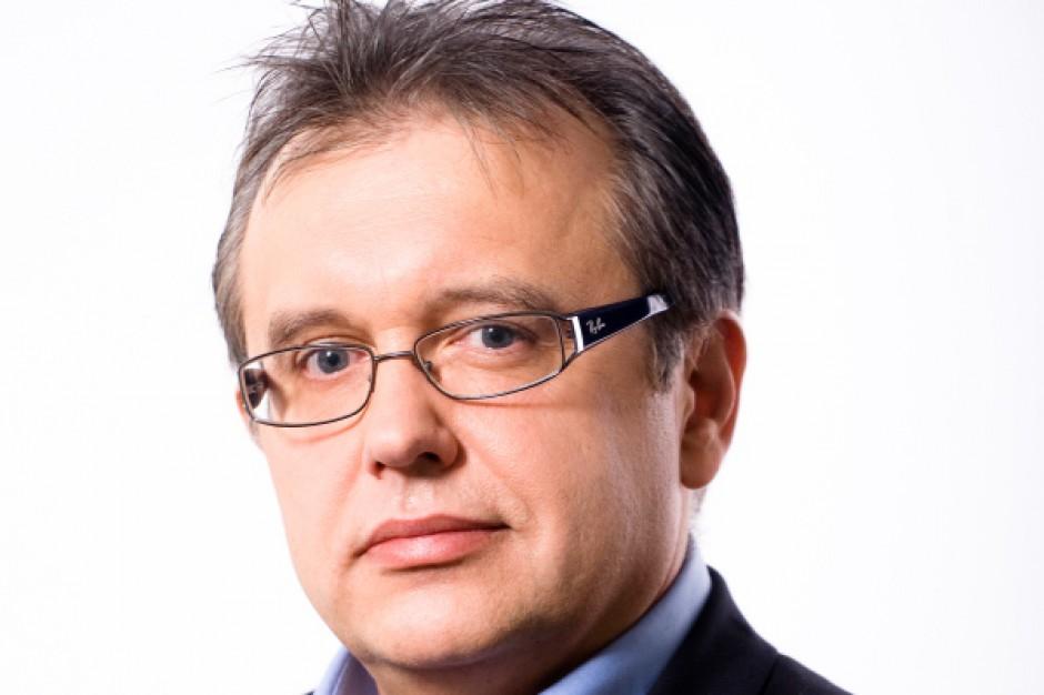Szef Sephory: Nie bierzemy udziału w wyścigu o największą liczbę perfumerii