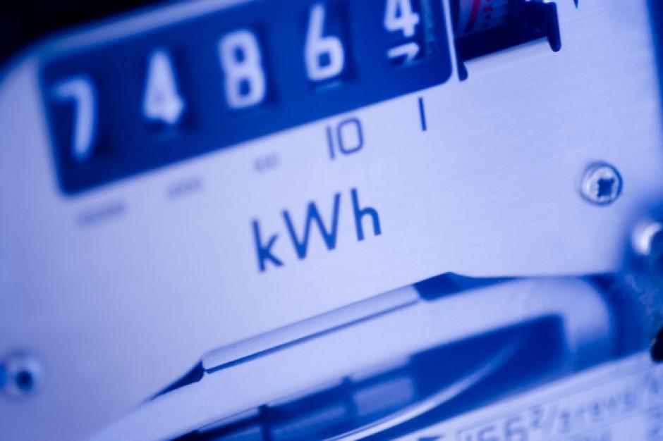Efektywność energetyczna budynków w dyrektywach Unii Europejskiej