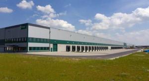 ProLogis wynajął ponad 15 tys. mkw. powierzchni we Wrocławiu
