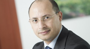 Riad Bekkar: Jesteśmy zadowoleni z przebiegu rozmów z zagranicznymi inwestorami
