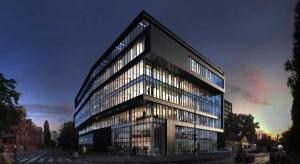 Unibep podpisała list intencyjny dotyczący wybudowania i sprzedaży biurowca w Warszawie