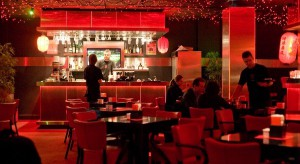 Sfinks chce otworzyć 250 restauracji w pięć lat