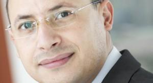 Riad Bekkar: Wciąż niewiele banków ma pozwolenie na inwestowanie w branżę hotelarską