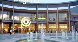 Grupa Inditex wprowadzi kolejne marki do CH Pogoria