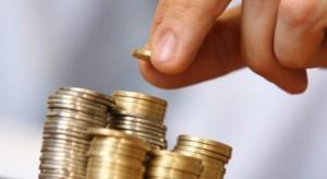 DTZ: Maleje kwota brakującego finansowania na rynku nieruchomości komercyjnych