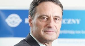 Stawiamy na zaufanych i doświadczonych graczy - wywiad ze Svenem-Torstenem Kain, BRE Bank Hipoteczny