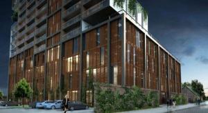 Nordic Development zainwestuje w Bydgoszczy 60 mln euro