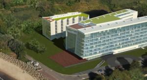 Zdrojowa Invest otwiera kolejny hotel condo
